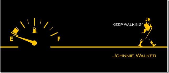 Johnnie_Walker_Logo10