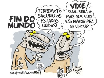 fim-do-mundo-terremoto-eua-240811-newtonsilva23-humor-politico