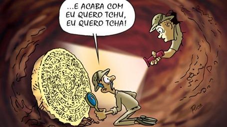 fimdomundo10(2)